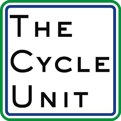 http://www.thecycleunit.co.uk/